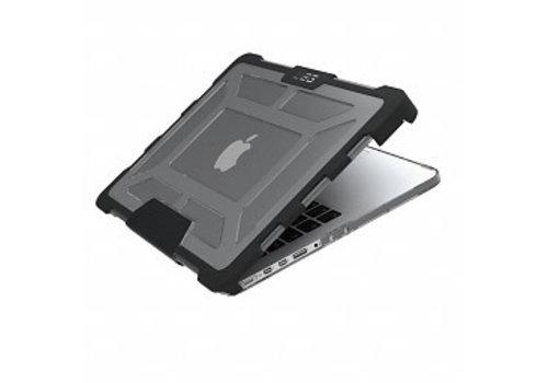 UAG Macbook Pro Case 13 inch ash black