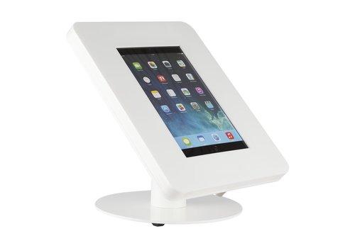 "Tafelstandaard iPad 9.7"" Meglio 9-11"" tablets wit"
