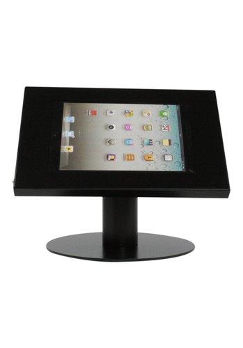 "Tafelstandaard zwart, iPad mini; Securo 7-8"" tablets tabletstablets"