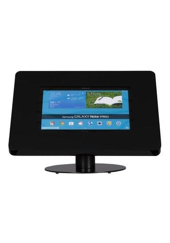 "Tafelstandaard iPad 12.9"" Meglio wit of zwart"