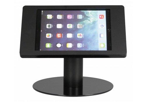 Tafelstandaard iPad Mini Fino zwart