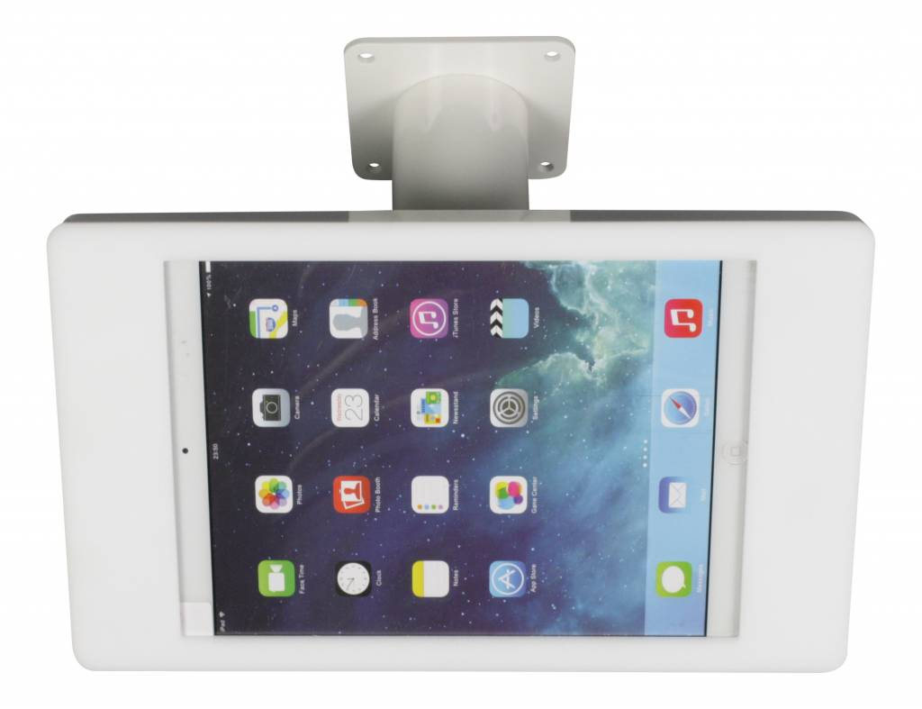 Tablet Houder Tafel : Multifunctoinal full motion bureau rand tafel side stoel been