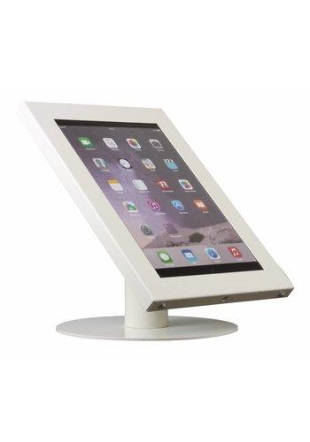 "Tafelstandaard wit, 12.9-inch iPad Pro; Securo 12-13"" tablets"