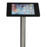 Cassette voor Apple iPad Pro 12.9; Fino iPad Pro 12.9