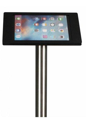 Onderdeel iPad Pro 12,9 Fino cassette