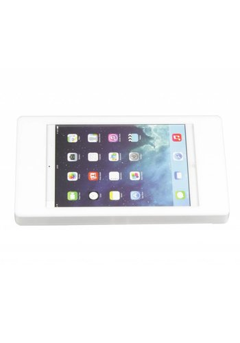 Zwenkarm iPad Mini; Flessibile kies kleur + lengte