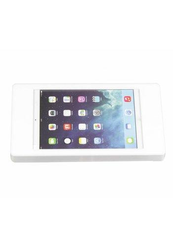 Onderdeel, iPad gen 2/3/4 Fino cassette