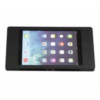 Cassette voor Apple iPad Pro 9,7/Air; Fino iPad Pro 9,7