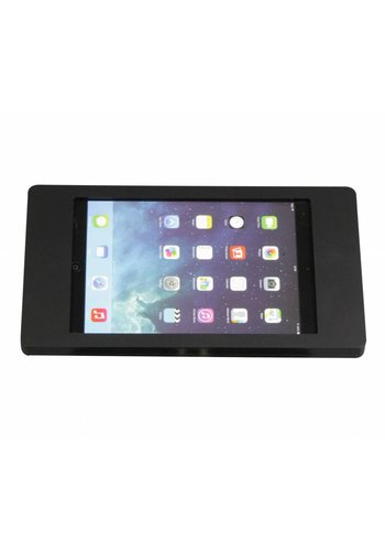 Onderdeel, iPad Pro 9,7/Air Fino cassette