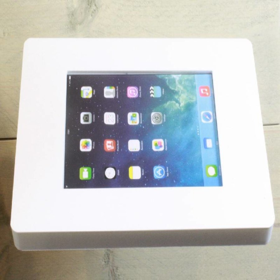 Cassette voor Apple iPad mini 7.9; Meglio 7 tot 8 inch