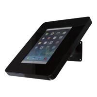 Cassette voor Apple iPad 9.7; Meglio 9-11 inch