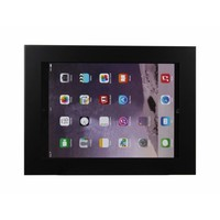 Cassette voor Apple iPad 12.9; Securo 12-13 inch