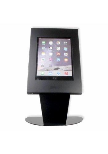 "Tafelstandaard zwart, iPad Mini; Kiosk 7""-8"" tablets"
