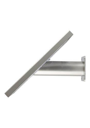 onderdeel voor tafelstandaard/ wand/tafelhouder; buis 0,2m voor iPad Vloerstandaard
