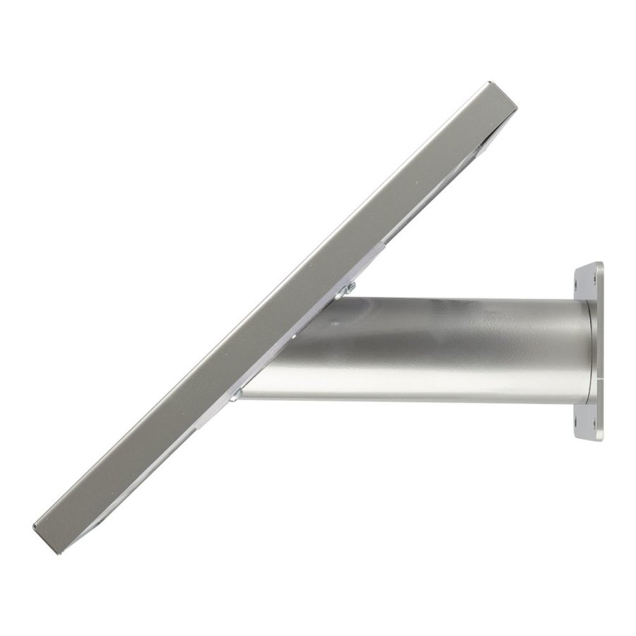 200 mm Buis voor iPad-tablet tafelstandaard/ wand/tafelhouder