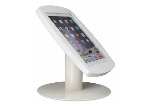 "Tafelstandaard iPad 9.7"" Lusso wit"