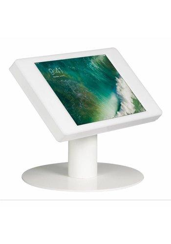 "Tafelstandaard iPad 10.5"" Fino wit"