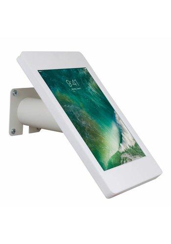 """Tablethouder wand-tafelmontage iPad 10.5"""" Fino wit"""