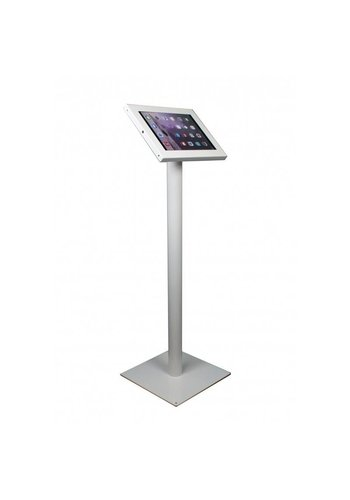 "Vloerstandaard wit, 12.9-inch iPad Pro; Securo 12-13"" tablets"