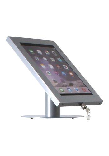 "Tafelstandaard grijs, 12.9-inch iPad Pro; Securo 12-13"" tablets"