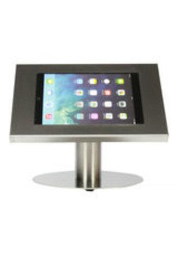 "Tafelstandaard RVS/staal, 12.9-inch iPad Pro; Securo 12-13"" tablets"