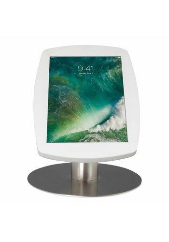Tafelstandaard voor iPad Pro 10.5-inch, Lusso, wit/RVS