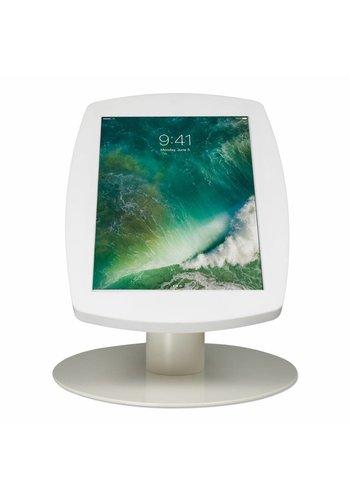 Tafelstandaard voor iPad Pro 10.5-inch, Lusso, wit