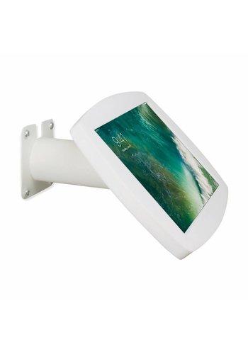 Wandhouder/tafelstandaard vast voor iPad Pro 10.5-inch Lusso wit