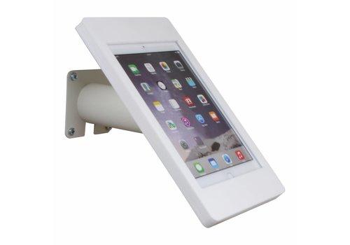 "Tablethouder wand-tafelmontage iPad 9.7"" Fino iPad 5 wit"