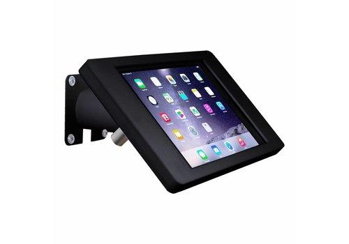 "Tablethouder wand-tafelmontage iPad 9.7"" Fino iPad 5 zwart"