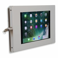Cassette voor Apple iPad 10,5-inch; Securo 10,5 inch