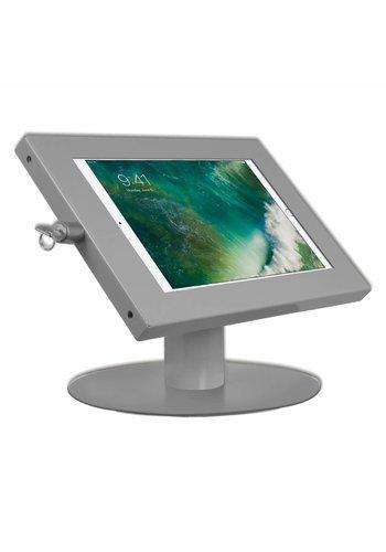 Tafelstandaard voor iPad Pro 10.5-inch, Securo, grijs