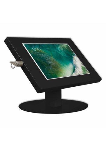 Tafelstandaard voor iPad Pro 10.5-inch, Securo, zwart