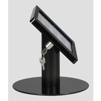 iPad tablet tafelstandaard inclusief een Apple Air 32GB Wi-Fi; Fino zwart