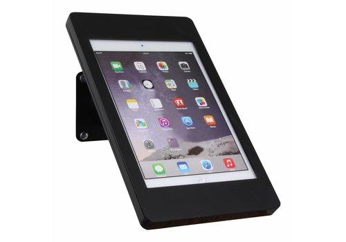 Wandhouder/tafelstandaard vast inclusief een Apple Air 32GB Wi-Fi Fino zwart