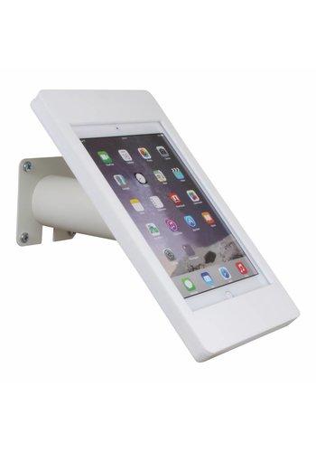 Wandhouder/tafelstandaard vast inclusief een Apple Air 32GB Wi-Fi Fino wit