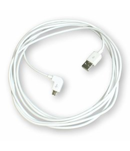 Bravour Charging cable for Apple & Mini USB