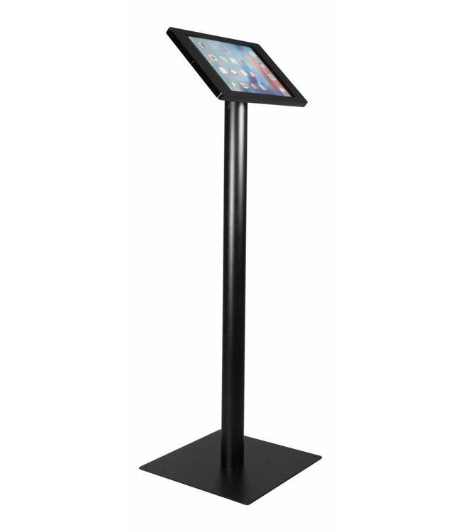 "Bravour iPad Floor Stand for iPad Pro 12.9"", Fino, black"