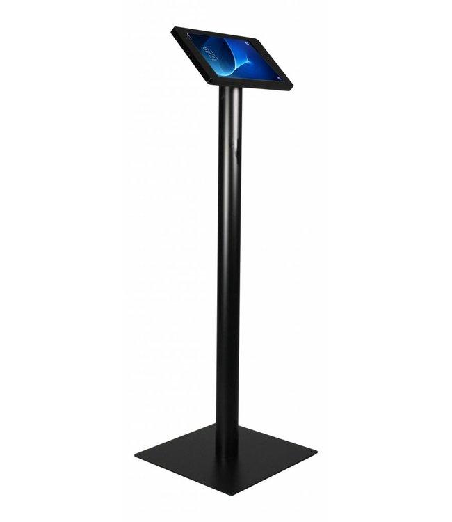 """Bravour Tablet Bodenständer für Galaxy Tab E 9.6"""", Fino"""