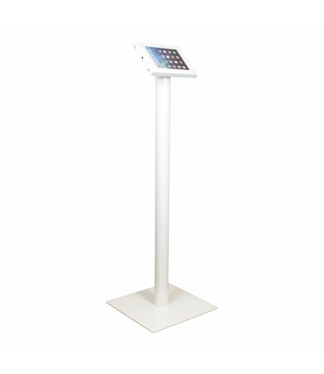 Bravour Tablet floor display stand for tablets 7-8 inch, Securo, universal casing
