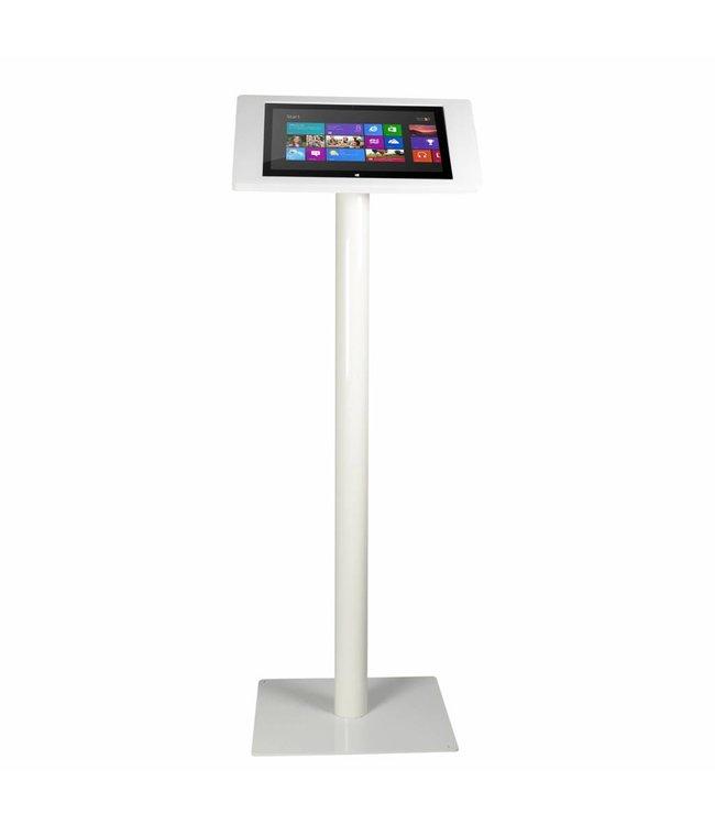 Bravour Tablet Bodenständer für Microsoft Surface Pro 4 , Fino