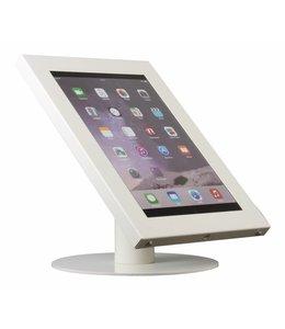 Bravour Desk standing tablet holder for tablets 12-13 inch, Securo