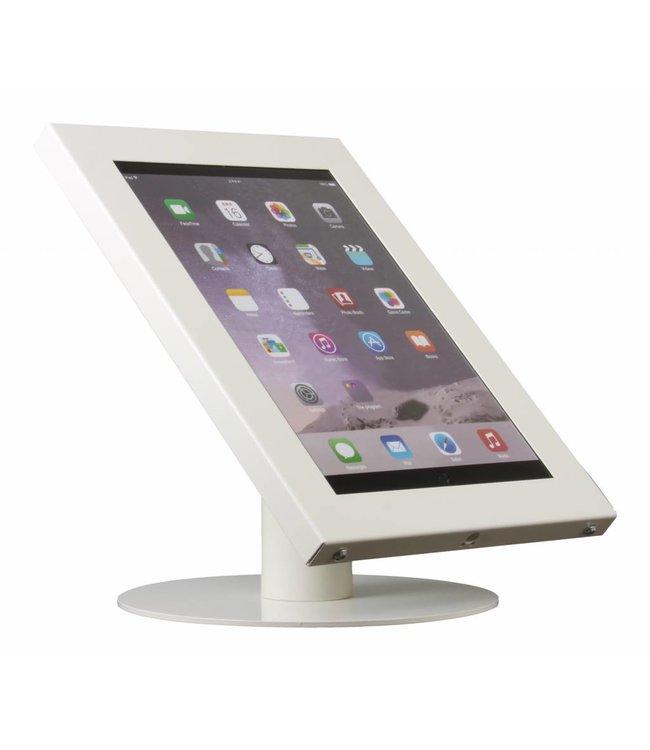 Tablet Tischhalterung für alle 12 bis 13 zoll Tablets, Securo