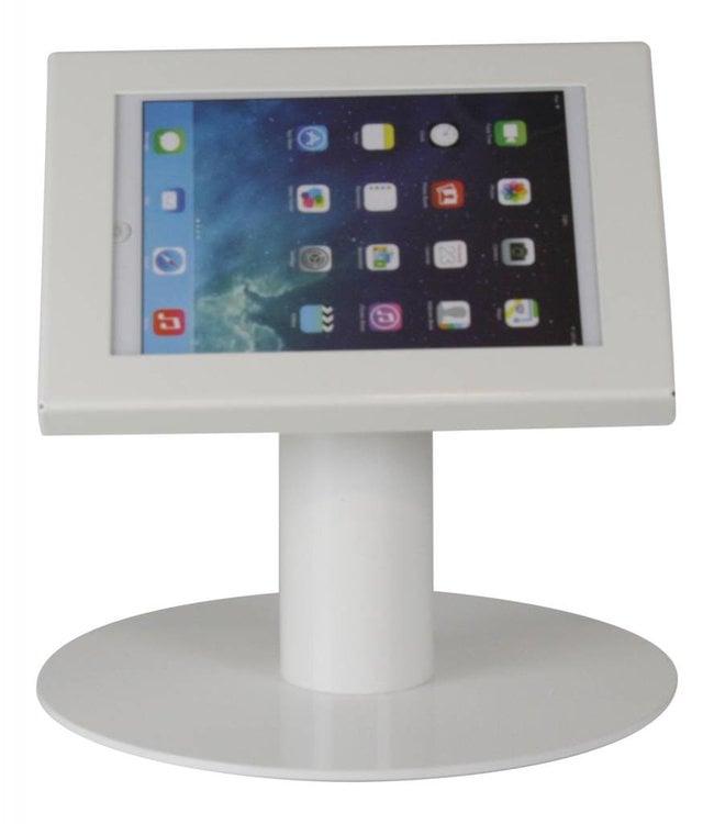 Tablet tafelstandaard voor alle 7 tot 8 inch tablets, Securo