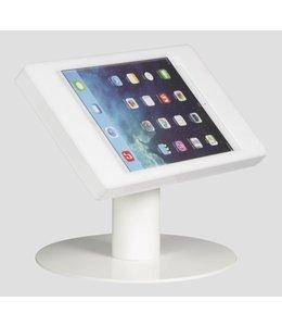 Bravour iPad Tischständer für iPad 2/3/4, Fino