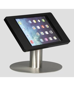"Bravour iPad Desk Stand for iPad Air/iPad Pro 9.7"", Fino"