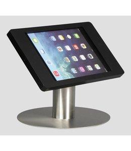 """iPad tafelstandaard voor iPad Air/iPad Pro 9.7"""", Fino"""