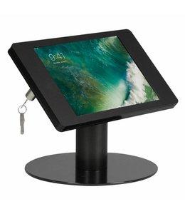 "iPad Desk Stand for iPad Pro 10.5"", Fino"
