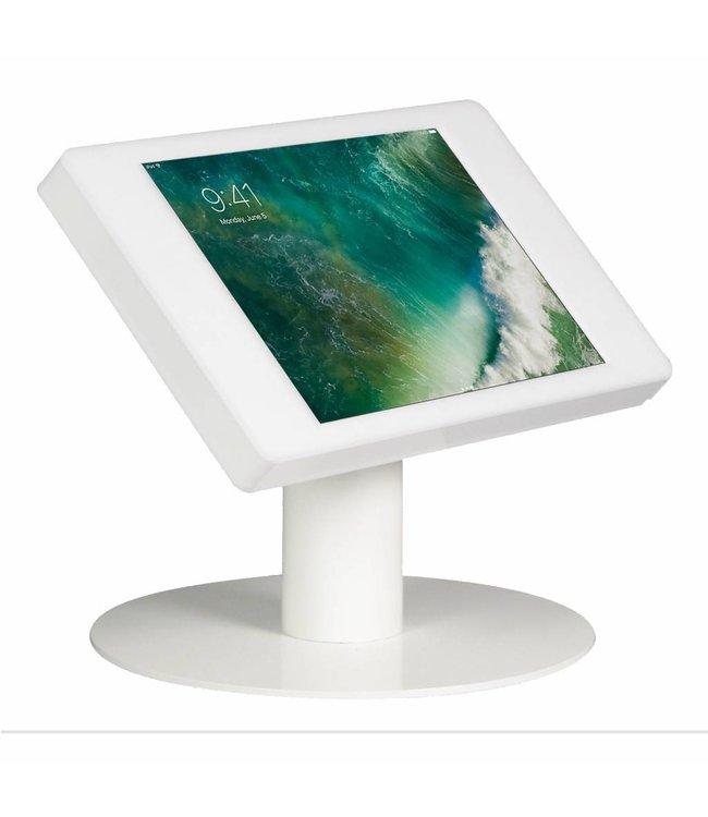 "Bravour iPad kiosk for iPad Pro 10.5"", Desk Stand Fino"