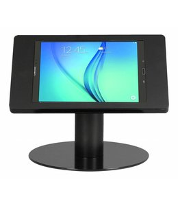 """Tablet Desk Stand for Samsung Tab S 8"""", Fino"""